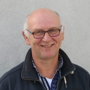 Jan Samuels