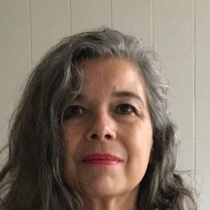 Sylvia Weening