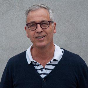 Herman Taal